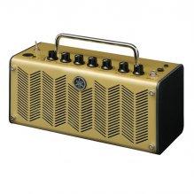 Ampli Guitare à Modélisation Yamaha THR5A