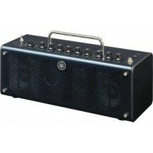 Ampli Guitare Combo à Modélisation Yamaha THR10C