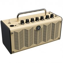 Ampli Guitare Combo à Modélisation Yamaha THR5H (V.2)