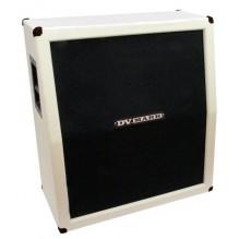 Baffle Guitare DV Mark C412STDW