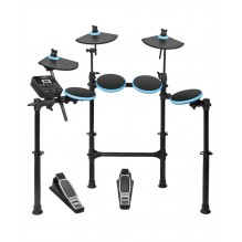 Batterie Electronique Alesis DM LITE KIT