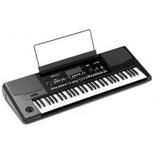 Clavier Arrangeur Korg PA300