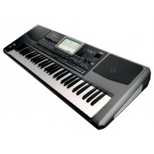Clavier Arrangeur Korg PA900