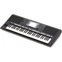 Clavier Arrangeur Yamaha PSR-S750