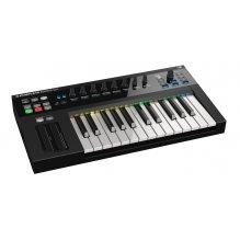Clavier Midi Native Instruments KOMPLETE KONTROL S25