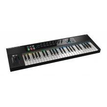 Clavier Midi Native Instruments KOMPLETE KONTROL S49