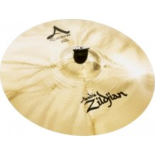 Cymbale Crash Zildjian A Custom 18''