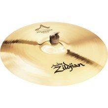 Cymbale Crash Zildjian A Custom Projection 18''