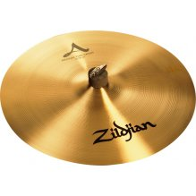 Cymbale Crash Zildjian A Thin Crash 16''