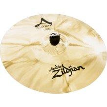 Cymbale Crash Zildjian Avedis Custom 17''