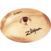 Cymbale Crash Zildjian ZBT 16''