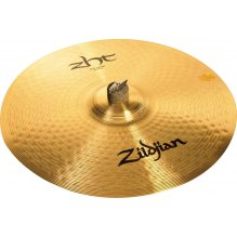 Cymbale Crash Zildjian ZHT Fast Crash 18''