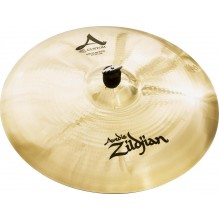 Cymbale Ride Zildjian A Custom Medium Ride 20''