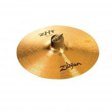Cymbale Splash Zildjian ZHT 10''