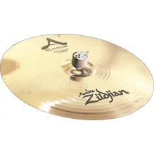 Cymbale Zildjian A Custom Fast Crash 16''