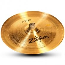 Cymbale Zildjian China ZHT 16''