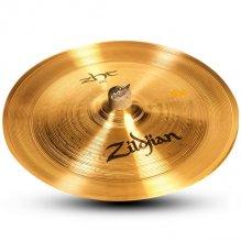Cymbale Zildjian China ZHT 16''