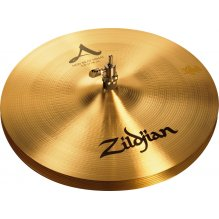 Cymbales Charleston Zildjian Avedis New Beat 14''
