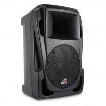 Enceinte Amplifiée Audio Design Pro LIVE PRO 10