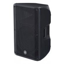 Enceinte Amplifiée Yamaha DBR15