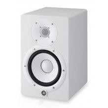 Enceinte Monitoring Yamaha HS7W