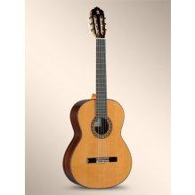Guitare Classique Alhambra 6P
