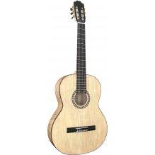 Guitare Classique Kremona 85-th Anniv.