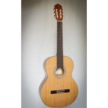 Guitare Classique Kremona Sofia S44C