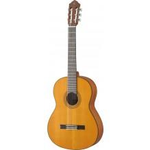 Guitare Classique Yamaha CG122MC