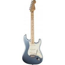 Guitare Electrique Fender American Deluxe Stratocaster Plus