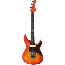 Guitare Electrique Yamaha Pacifica 611 HFM LAB