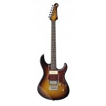 Guitare Electrique Yamaha Pacifica 611 VFM TBS