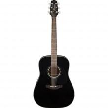 Guitare Folk Takamine GD30-BLK