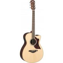 Guitare Folk Yamaha AC1R