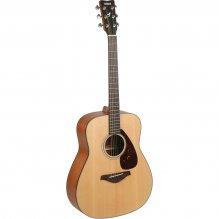 Guitare Folk Yamaha FG700MS
