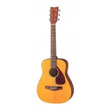 Guitare Folk Yamaha JR1