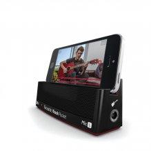 Interface Audio Focusrite iTrack Pocket