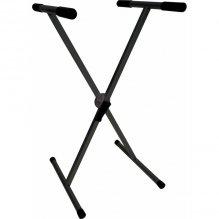 Stand Clavier de Scène RTX RX20-B