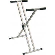 Stand Clavier de Scène RTX RX30-T