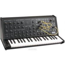 Synthétiseur Korg MS-20 Mini