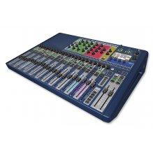 Table de Mixage Soundcraft Si EXPRESSION 2
