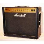 Ampli Guitare OCCASION - MARSHALL Vintage Modern 2266C