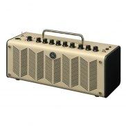 Ampli Guitare Combo à Modélisation Yamaha THR10H (V.2)