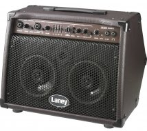 Ampli Guitare Laney LA35C