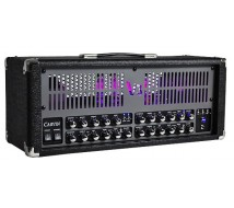 Ampli Guitare Carvin V3 LED