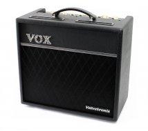 Ampli Guitare Combo à Modélisation Vox VT40+