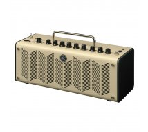 Ampli Guitare à Modélisation Yamaha THR10H (V.2)