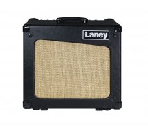 Ampli Guitare Laney CUB12R
