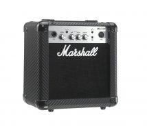 Ampli Guitare Marshall MG10CF