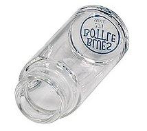 Bottleneck Dunlop Blues Bottle Regular Large ADU 273